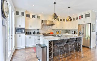 Photo 11: 20 Galbraith Avenue in Toronto: O'Connor-Parkview House (2-Storey) for sale (Toronto E03)  : MLS®# E4796671