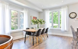 Photo 8: 20 Galbraith Avenue in Toronto: O'Connor-Parkview House (2-Storey) for sale (Toronto E03)  : MLS®# E4796671