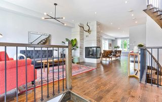 Photo 2: 20 Galbraith Avenue in Toronto: O'Connor-Parkview House (2-Storey) for sale (Toronto E03)  : MLS®# E4796671