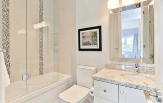 Photo 22: 20 Galbraith Avenue in Toronto: O'Connor-Parkview House (2-Storey) for sale (Toronto E03)  : MLS®# E4796671