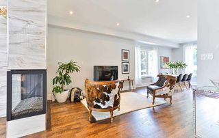 Photo 6: 20 Galbraith Avenue in Toronto: O'Connor-Parkview House (2-Storey) for sale (Toronto E03)  : MLS®# E4796671