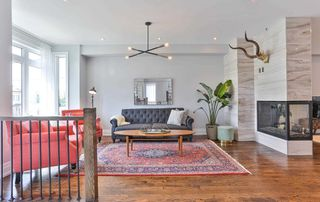Photo 3: 20 Galbraith Avenue in Toronto: O'Connor-Parkview House (2-Storey) for sale (Toronto E03)  : MLS®# E4796671