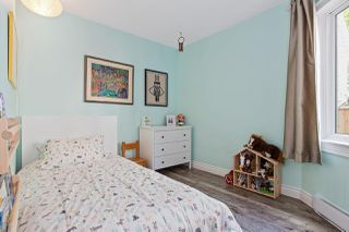 Photo 16: 2587 W 6TH Avenue in Vancouver: Kitsilano Townhouse for sale (Vancouver West)  : MLS®# R2468189