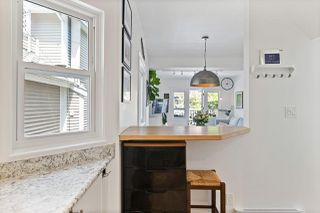 Photo 12: 2587 W 6TH Avenue in Vancouver: Kitsilano Townhouse for sale (Vancouver West)  : MLS®# R2468189