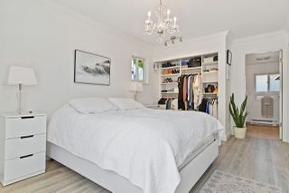 Photo 14: 2587 W 6TH Avenue in Vancouver: Kitsilano Townhouse for sale (Vancouver West)  : MLS®# R2468189