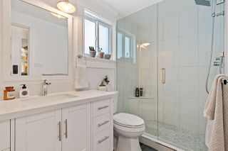 Photo 17: 2587 W 6TH Avenue in Vancouver: Kitsilano Townhouse for sale (Vancouver West)  : MLS®# R2468189
