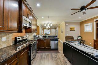 Photo 6: 15118 60 AVENUE in Surrey: Sullivan Station House for sale : MLS®# R2459214