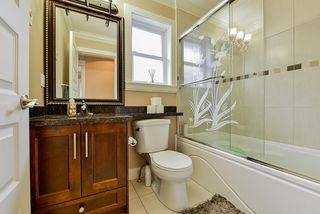 Photo 14: 15118 60 AVENUE in Surrey: Sullivan Station House for sale : MLS®# R2459214
