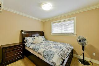 Photo 10: 15118 60 AVENUE in Surrey: Sullivan Station House for sale : MLS®# R2459214