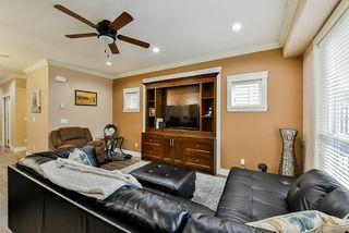 Photo 7: 15118 60 AVENUE in Surrey: Sullivan Station House for sale : MLS®# R2459214
