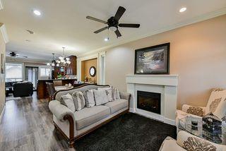 Photo 2: 15118 60 AVENUE in Surrey: Sullivan Station House for sale : MLS®# R2459214