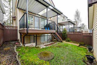 Photo 17: 15118 60 AVENUE in Surrey: Sullivan Station House for sale : MLS®# R2459214
