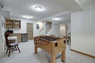 Photo 25: 25 SUNVISTA Close SE in Calgary: Sundance Detached for sale : MLS®# C4305431