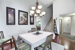 Photo 14: 25 SUNVISTA Close SE in Calgary: Sundance Detached for sale : MLS®# C4305431