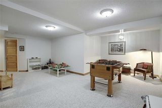 Photo 26: 25 SUNVISTA Close SE in Calgary: Sundance Detached for sale : MLS®# C4305431