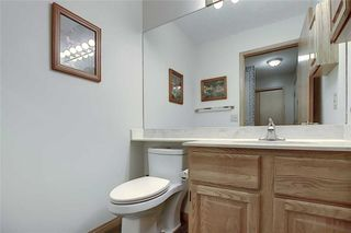 Photo 15: 25 SUNVISTA Close SE in Calgary: Sundance Detached for sale : MLS®# C4305431