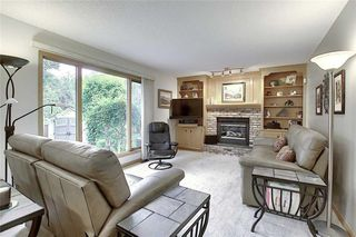 Photo 10: 25 SUNVISTA Close SE in Calgary: Sundance Detached for sale : MLS®# C4305431