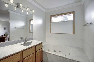 Photo 20: 25 SUNVISTA Close SE in Calgary: Sundance Detached for sale : MLS®# C4305431