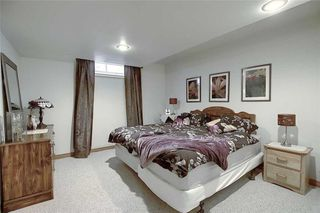 Photo 28: 25 SUNVISTA Close SE in Calgary: Sundance Detached for sale : MLS®# C4305431