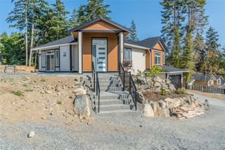 Photo 37: 112 Golden Oaks Cres in NANAIMO: Na Hammond Bay Single Family Detached for sale (Nanaimo)  : MLS®# 843630