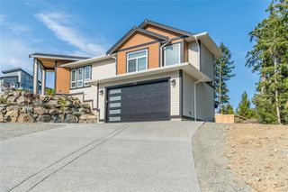 Photo 2: 112 Golden Oaks Cres in NANAIMO: Na Hammond Bay Single Family Detached for sale (Nanaimo)  : MLS®# 843630