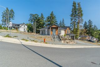 Photo 39: 112 Golden Oaks Cres in NANAIMO: Na Hammond Bay Single Family Detached for sale (Nanaimo)  : MLS®# 843630