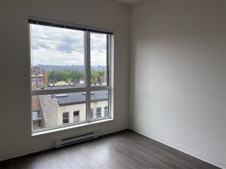 Photo 14: 617 138 E HASTINGS Street in Vancouver: Downtown VE Condo for sale (Vancouver East)  : MLS®# R2478296