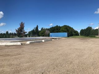 Photo 3: 4706 51 Street NW: Bon Accord Land Commercial for sale : MLS®# E4207635