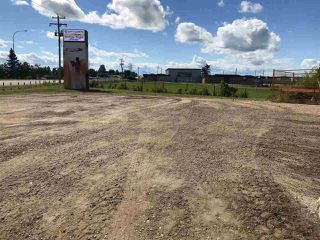 Photo 2: 4706 51 Street NW: Bon Accord Land Commercial for sale : MLS®# E4207635
