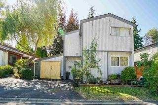 Main Photo: 8025 139A Street in Surrey: East Newton House for sale : MLS®# R2482851