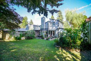 Photo 19: 8025 139A Street in Surrey: East Newton House for sale : MLS®# R2482851