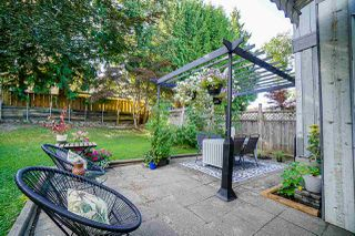 Photo 24: 8025 139A Street in Surrey: East Newton House for sale : MLS®# R2482851