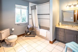 Photo 24: 12820 BELL Street in Mission: Stave Falls House for sale : MLS®# R2484792