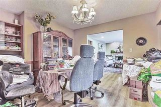 """Photo 15: 11768 92 Avenue in Delta: Annieville House for sale in """"NORDEL"""" (N. Delta)  : MLS®# R2488060"""
