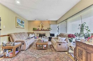 """Photo 3: 11768 92 Avenue in Delta: Annieville House for sale in """"NORDEL"""" (N. Delta)  : MLS®# R2488060"""