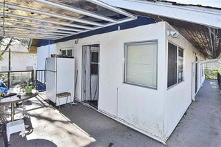 """Photo 14: 11768 92 Avenue in Delta: Annieville House for sale in """"NORDEL"""" (N. Delta)  : MLS®# R2488060"""