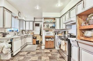 """Photo 4: 11768 92 Avenue in Delta: Annieville House for sale in """"NORDEL"""" (N. Delta)  : MLS®# R2488060"""