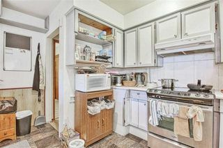 """Photo 6: 11768 92 Avenue in Delta: Annieville House for sale in """"NORDEL"""" (N. Delta)  : MLS®# R2488060"""