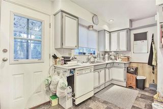 """Photo 5: 11768 92 Avenue in Delta: Annieville House for sale in """"NORDEL"""" (N. Delta)  : MLS®# R2488060"""