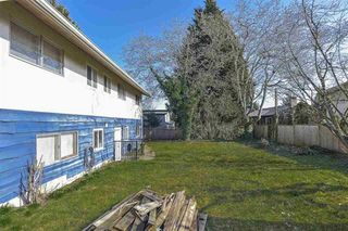 """Photo 17: 11768 92 Avenue in Delta: Annieville House for sale in """"NORDEL"""" (N. Delta)  : MLS®# R2488060"""