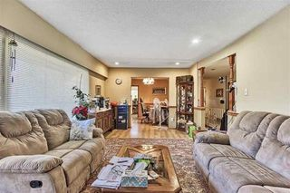 """Photo 2: 11768 92 Avenue in Delta: Annieville House for sale in """"NORDEL"""" (N. Delta)  : MLS®# R2488060"""