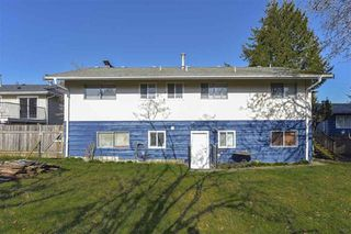 """Photo 18: 11768 92 Avenue in Delta: Annieville House for sale in """"NORDEL"""" (N. Delta)  : MLS®# R2488060"""