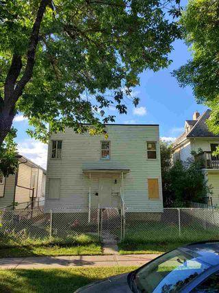 Photo 3:  in Edmonton: Zone 13 House Duplex for sale : MLS®# E4212796