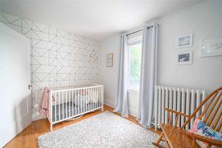 Photo 11: 232 Fulton Avenue in Toronto: Playter Estates-Danforth House (2-Storey) for sale (Toronto E03)  : MLS®# E4912894