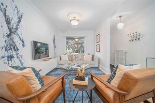 Photo 4: 232 Fulton Avenue in Toronto: Playter Estates-Danforth House (2-Storey) for sale (Toronto E03)  : MLS®# E4912894