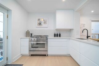 Photo 6: 232 Fulton Avenue in Toronto: Playter Estates-Danforth House (2-Storey) for sale (Toronto E03)  : MLS®# E4912894