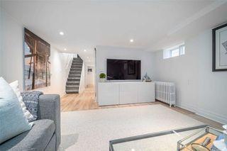 Photo 13: 232 Fulton Avenue in Toronto: Playter Estates-Danforth House (2-Storey) for sale (Toronto E03)  : MLS®# E4912894