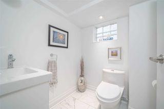 Photo 15: 232 Fulton Avenue in Toronto: Playter Estates-Danforth House (2-Storey) for sale (Toronto E03)  : MLS®# E4912894