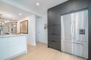 Photo 7: 232 Fulton Avenue in Toronto: Playter Estates-Danforth House (2-Storey) for sale (Toronto E03)  : MLS®# E4912894