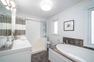 Photo 10: 232 Fulton Avenue in Toronto: Playter Estates-Danforth House (2-Storey) for sale (Toronto E03)  : MLS®# E4912894